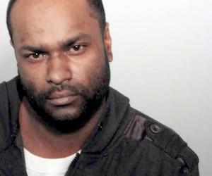 Shorn Carr (photo), Henry Marlon et Jankie Rakesh sont accusés du meurtre de Fehmi Sen, survenu en mai 2013. Si Carr a plaidé coupable à un chef réduit d'homicide involontaire, mardi, les deux autres subiront leur procès en janvier.