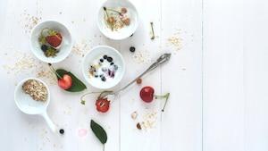 Des conseils pour un déjeuner en santé