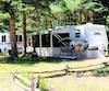 Pour bien choisir un terrain de camping qui vous conviendra, il est préférable de vous référer à la classification émise par Camping Québec.