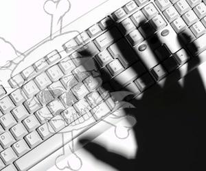 Cyberattaque imminente