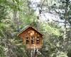 Chronique camping Cabana 24.08