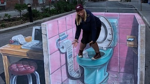 15 nouvelles murales où aller prendre des photos