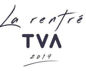 Concours Vivez La Rentrée TVA!