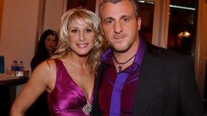 Vous souvenez-vous de ces couples?