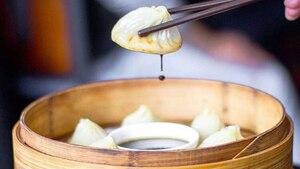 Image principale de l'article Dumplings à volonté dans ce resto cette semaine