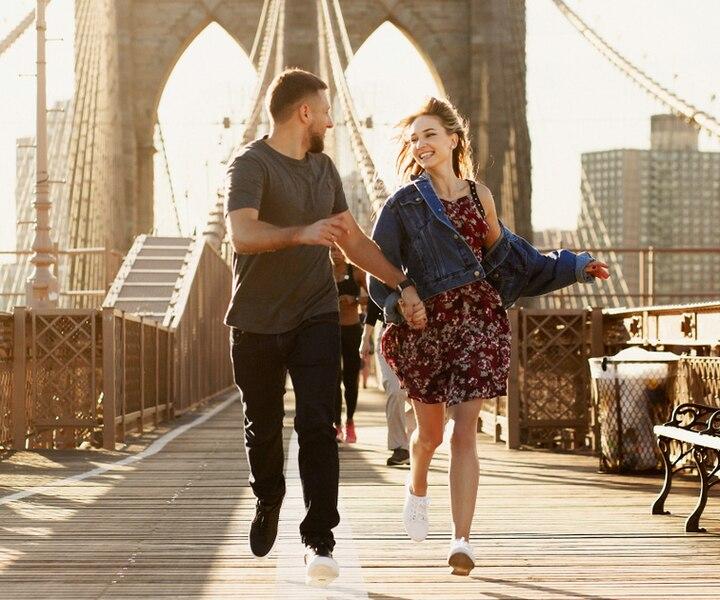 8 choses cool et gratuites à faire à New York