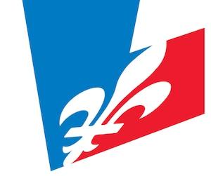 L'extrême longévité du Parti libéral du Québec résidait dans sa grande capacité à coaliser les plus privilégiés de la «province».