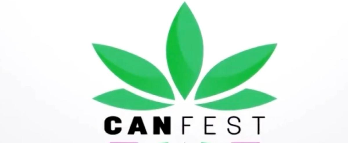 Premier festival à Québec en mai prochain