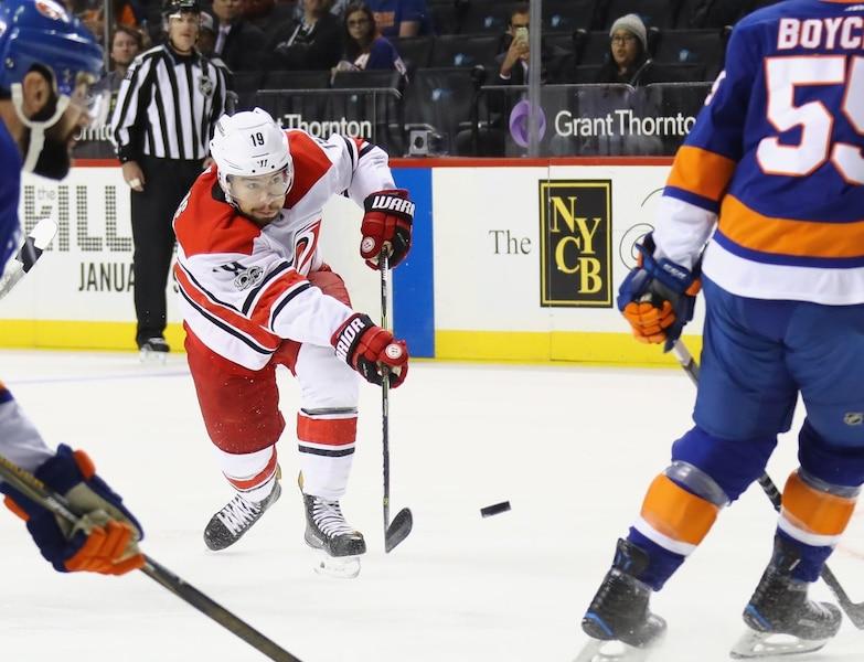 Date limite des changes toutes les transactions dans la - Ligue nationale de hockey ...