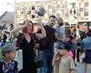 Manifestations parents