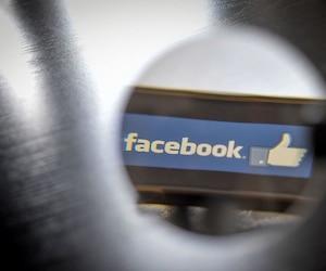 Facebook blocks manipulation efforts in Britain, Romania
