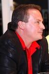 Joël Beauchemin est en détention jusqu'à la tenue de son procès.