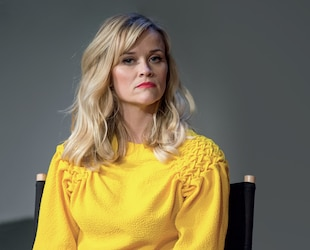 Image principale de l'article Reese Witherspoon,