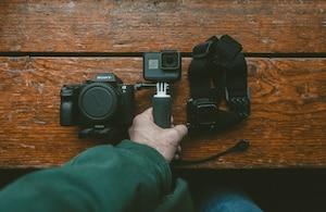 5 gadgets technos pour se simplifier la vie