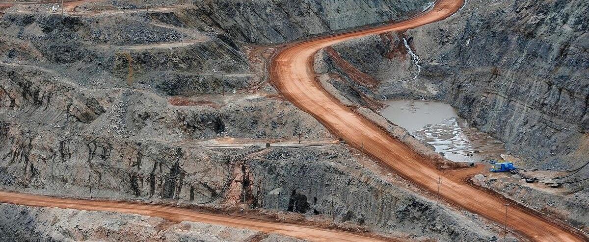 Un travailleur minier meurt à Fermont