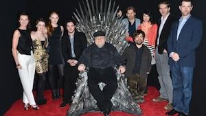 HBO travaille sur un deuxième antépisode