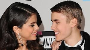 Image principale de l'article Le «drama» entre Selena, Justin et Hailey expliqué