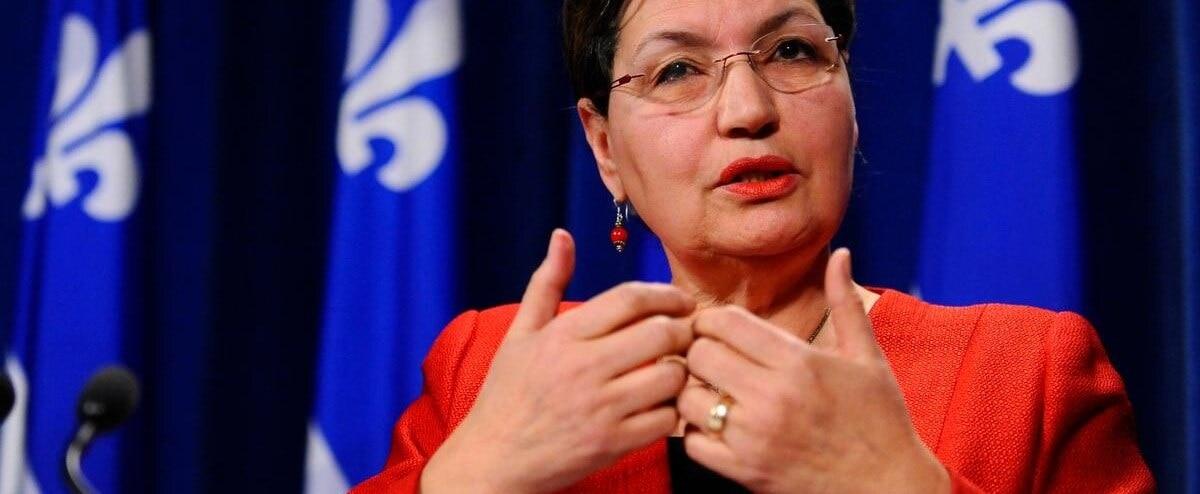 Québec veut faire la lumière sur une crise interne à sa délégation générale de Dakar