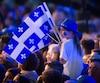 Les microbrasseries ont été présélectionnées dans le cadre du concours visant à trouver les bières officielles de la fête nationale à Québec.
