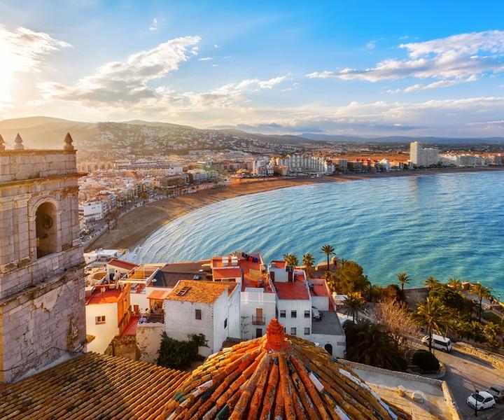 Visitez Valence en Espagne grâce à ces 7 raisons!
