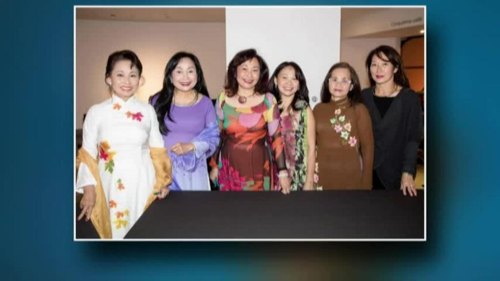 Kim Thúy et le secret des Vietnamiennes