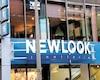 Au Canada, New Look exploite 378 boutiques offrant des services d'optométrie et de soins oculaires sous plusieurs bannières.
