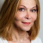 Marie-Hélène Meunier