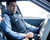 Le sergent-détective Fayçal Djelidi a été arrêté en juillet dernier. Des affidavits rendus disponibles hier révèlent que le policier aurait régulièrement sollicité des prostituées en échange de rémunération. Il n'a pas encore été jugé pour ces accusations.