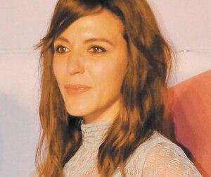 Monia Chokri lancera le mois prochain à Cannes son premier long métrage La femme de mon frère, qui met en vedette Patrick Hivon et Anne-Élisabeth Bossé.