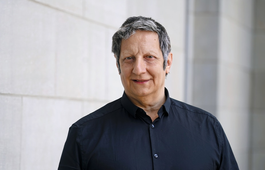 Image principale de l'article Robert Lepage: sa pièce à l'étranger