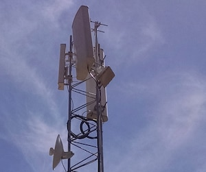 Antenne cellulaire