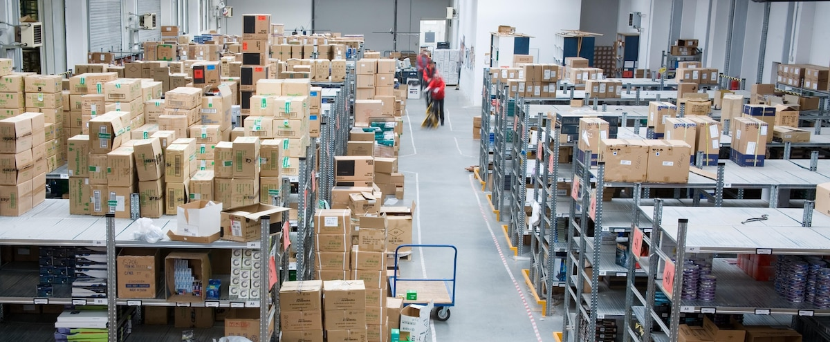 Les manufacturiers veulent plus d'immigrants