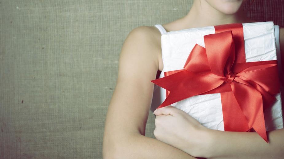 10 cadeaux parfaits pour les ados