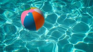 Top 7 piscines d'hôtels au Québec