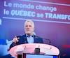 Les projecteurs au 33e congrès libéral seront braqués samedi sur l'ancien premier ministre Jean Charest, qui doit participer aux célébrations du 150e anniversaire du parti.