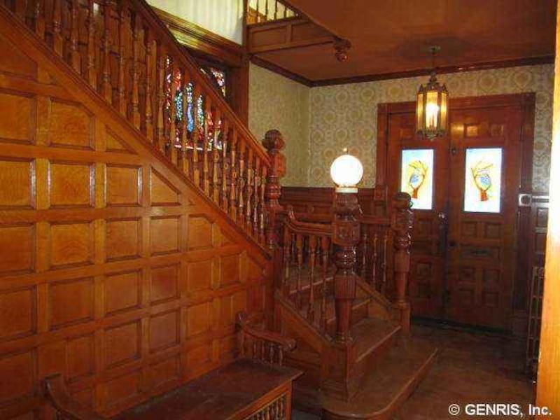 Les maisons hantées au Québec et dans le monde... 0bf8d0d6-022a-440a-87e5-e0811d80ec1d_ORIGINAL