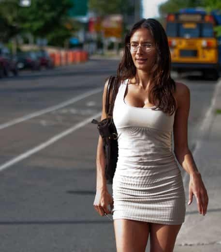 Underkläder För Stora Kvinnor Fleshlight Girls