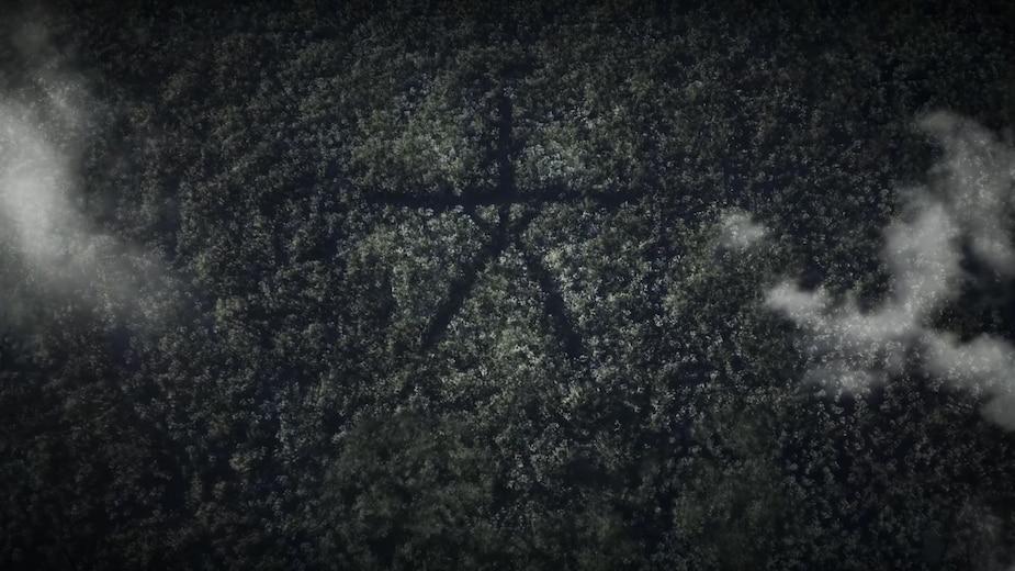E3 2019: Blair Witch, votre nouveau cauchemar
