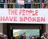 ZIMBABWE-POLITICS-INAUGURATION