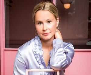 Image principale de l'article Le fabuleux destin de Juliette Gosselin