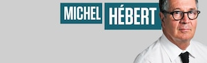 Bloc Hebert