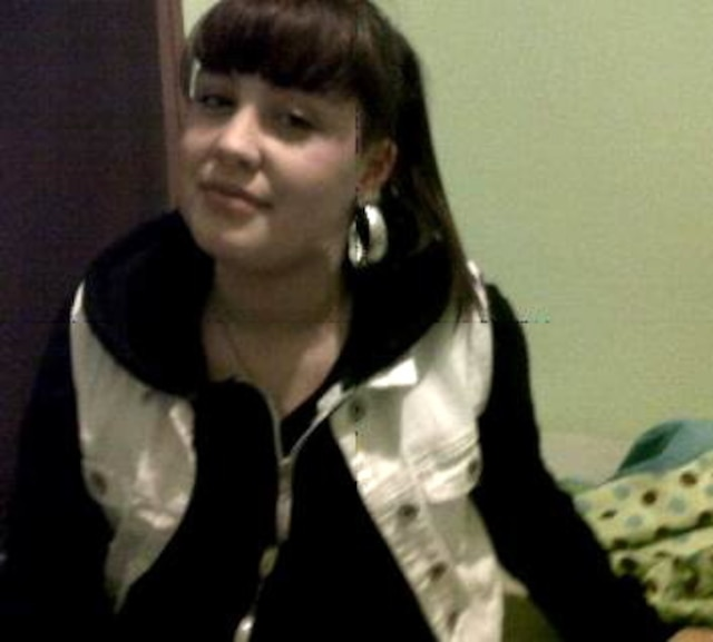 Maryane Drolet