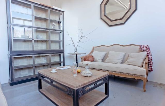 la joie d venter un secret bien gard jdm. Black Bedroom Furniture Sets. Home Design Ideas