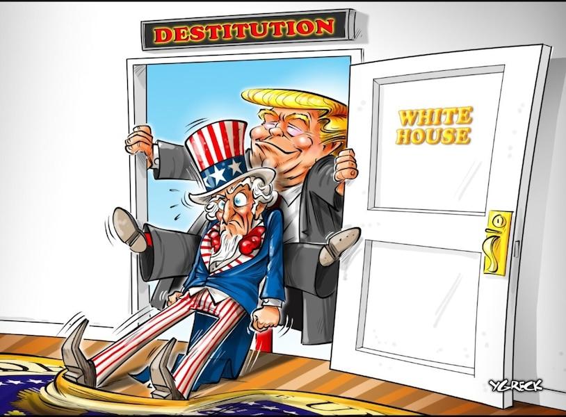 CARICATURES : politiques, judiciaires, sportives ... etc.    (suite 2) 0dd4f79e-4e3d-41f9-b7dc-e8e681e9f55c_JDX-cartoon_WEB