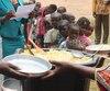 Centrafrique enfants Afrique