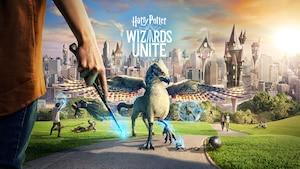 Le bon et le moins bon de Wizards Unite