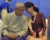 FILES-MYANMAR-POLITICS