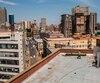 Huit villes africaines figurent au total dans les dix les plus à risque.