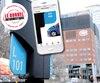 Entre 2012 et 2022, les Montréalais pourraient débourser près de 10 M$ pour le système de paiement mobile des stationnements.