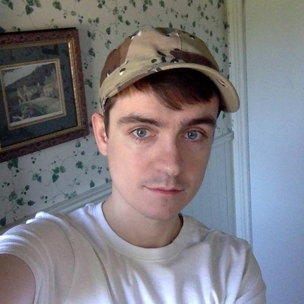 Alexandre Bissonnette, 27 ans, est l'auteur présumé de la fusillade qui a fait 6 morts à la grande mosquée de Québec.